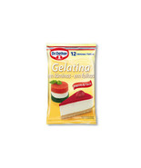 Quality 12 Sheets Dr. Oetker Leaf Gelatin Neutral Gelatine Spices of the... - $9.99