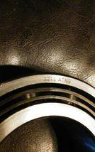 ISB bearing 3215 ATN9 image 3