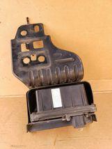 Toyota Sienna Adaptive Cruise Control Distance Sensor Radar 88210-45013 image 3