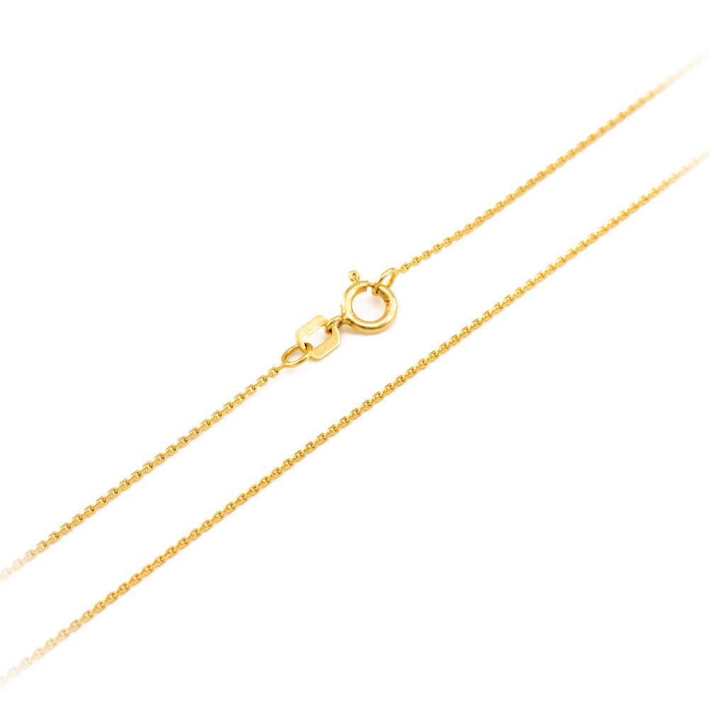LA BLINGZ 14K White Gold Filigree Alphabet Initial Letter R DC Pendant Necklace
