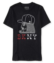 Aeropostale Mens Bkny Graphic T-Shirt (Small) - $15.99+