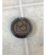 New Paula Dorf Bronzer In Bora Bora High Pigment Lightweight Womens Makeup - $9.49