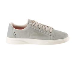 Speedo Mens Lightweight Gray Quart Casual Hybrid Water Shoes image 2