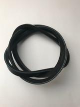 """NEW Replacement Belt for 10"""" Skil Drill Press 1404 K31 belt drill press - $13.70"""