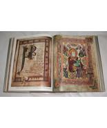 Tesoros De Early Irlandés Art 1500 B.C , A , Alfred Knopf, Trinity Colegial - $27.03