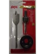 Skil 3pc Lock Installation Set 45715 - $2.48