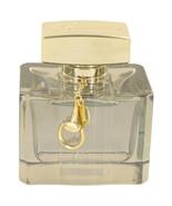 Gucci Premiere Perfume By  GUCCI  FOR WOMEN  2.5 oz Eau De Toilette Spra... - $58.50