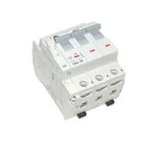 Allen Bradley 1492-SPC400 ASPH3 3-POLE Disgiuntore 40 Amp 415 Vac Serie C - $104.98
