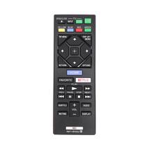 New Original For Sony RMT-VB100U BD Remote Control DP-S1500 S3500 BDP-BX150 - $9.27