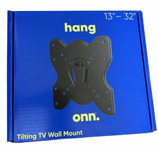 """Tilting TV Wall Mount 13-32""""  up to 44lbs Perfect for RV Camper *Ships F... - $17.59"""