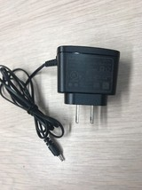 NOKIA  AC-3U Cellphone Charger AC Power Supply Adapter Charger              (O1)