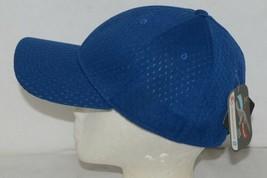 OC Sports Pro Flex 6 Panel Premium Jersey Mesh Stretch Fit Large XL Baseball Hat image 2