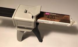 3M DP420 &  DP460 37ml 1.25 oz Scotch-Weld Style Applicator Gun 62-9170-... - $29.99