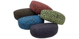 Leopard Print Sunglasses Case - $9.95