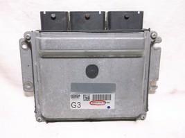 13-14-15 NISSAN SENTRA 1.8L   /ENGINE CONTROL/COMPUTER/ECU.PCM.OEM - $29.70