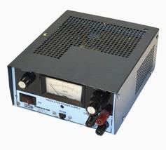PMC POWER MATE CORR BPA-100 REGULATED POWER SUPPLY - $149.99