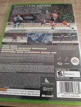 MicroSoft XBox 360 NHL 13 image 2