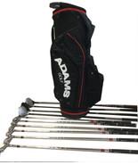 Adams Golf Clubs Idea super s - $199.00