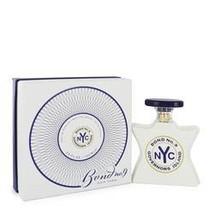 Governors Island Perfume By Bond No. 9 3.3 oz Eau De Parfum Spray For Women - $265.93