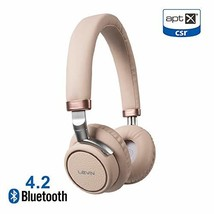 RESEE M88 Bluetooth Wireless Headphones, Active Noise Cancelling Headpho... - $113.76