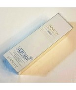 AVON Clinical PRO+ Line Eraser Treatment A-F 33 Amino Fill NEW SEALED Ol... - $17.82