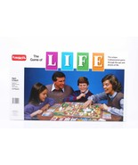 Funskool The Game Of Life 2-8 Players Indoor Game Age 9+ Family Game - $32.29