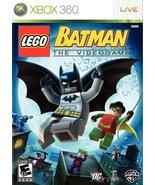 Lego batman 360 thumbtall