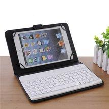 Universal 10-Inch Bluetooth Keyboard Laptop Gaming Keyboard - $27.00+