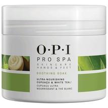 OPI Pro Spa Soothing Soak 7.2oz - $27.90