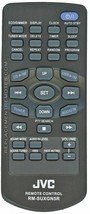 NEW JVC Remote Control for  MC09E1MG/17, MC09E1MG/99, MC09E1MG17, MC09E1... - $27.99