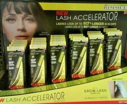 BUY 1 GET 1 AT 20% OFF (ADD 2) Rimmel Lash Accelerator Endless Mascara (... - $9.49