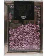 Victoria's Secret Fragrance Mist 2.5 fl oz & Lotion 3.4 fl oz Love Star - $19.79