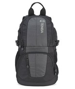 Tenba Discovery Mini Photo Daypack - Black/Gray 637-321 - $123.74