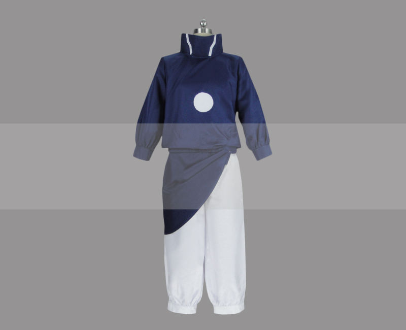 Customize That Time I Got Reincarnated as a Slime Souei Cosplay Costume Buy