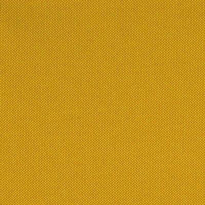 6 yds Designtex Upholstery Fabric MCM Rocket Gold Yellow 2693-201 GF