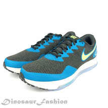 Nike Zoom All Out Low 2 ,Men's Running Shoes.New With Box - $69.95