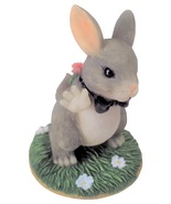 Charming Tails The Best ... Bunny 82/103 - $8.99