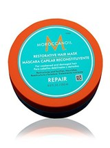 MoroccanOil Restorative Hair Mask  8.5 oz - $49.00
