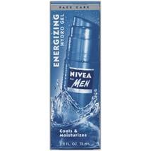 Nivea Energizing Hydro Gel 2.5 fl oz - $53.99
