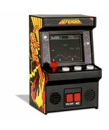 Mini Arcade Classics Defender #17 Handheld Retro Game MIDWAY ARCADE - $19.79