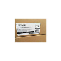 Lexmark T650 Series 550 Sheet Feeder NEW Lexmark Boxed 30G0802 - $59.99