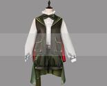 Sinoalice pinocchio minstrel cosplay costume for sale thumb155 crop