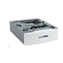 Lexmark T650 Series 550 Sheet Feeder and Tray 30G0802 - $39.99