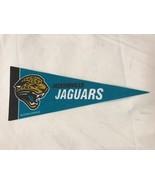 """Jacksonville Jaguars New Mini 9"""" Souvenir Miniature NFL Football Team Pe... - $4.26"""