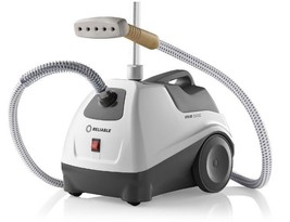 Reliable Vivo 550GC Professional Garment Fabric Steam Cleaner - $185.04