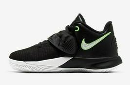 Nike Grade School Kyrie Flytrap 3 (GS) Basketball Shoes, BQ5620 001 Mult... - $79.95