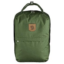 Fjällräven Women's Greenland Zip Large Fern One Size - $137.98 CAD