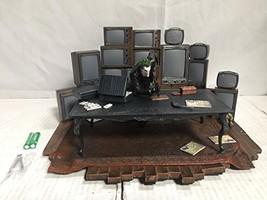 Batman: Arkham Origins Limited Edition Joker Statue - $178.19