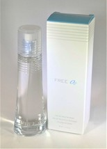 Free O2 Eau De Toilette Spray 1.7fl oz - $10.88