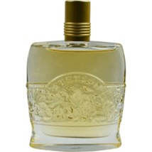 STETSON by Coty - Type: Fragrances - $14.10